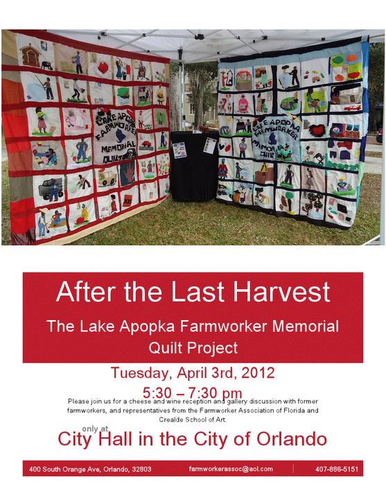 City Hall Invite